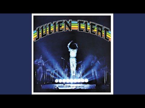 Ballade pour un fou (Loco loco) (Live 1977) mp3