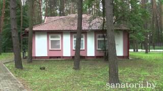 ДРОЦ Колос - гостевой домик, Санатории Беларуси(, 2012-08-23T07:30:04.000Z)
