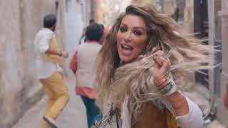 Maya Diab - Gatifin [Official Music Video] (2014) / ???? ???? - ??????