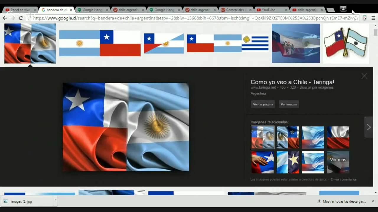Image Result For Chile Vs Argentina Bein En Vivo En Streaming