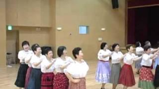 橋幸夫 - ジェンカ