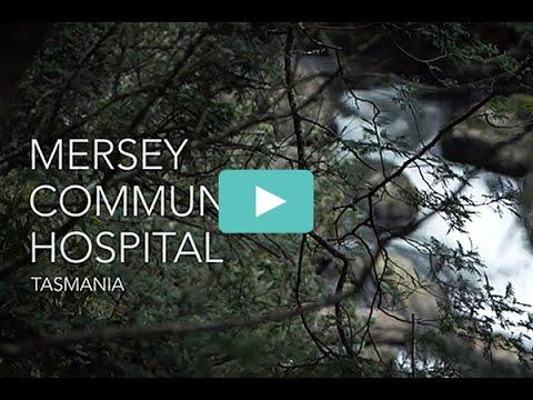 Emergency Medicine Jobs - Mersey Community Hospital