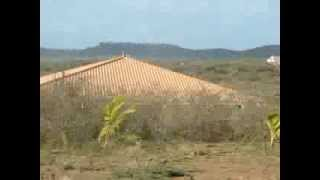 8000m2 Land in Curacao Dutch Caribbean Sea view Online Video tel+599)6988539(8000m2 Lot & 2000m2 & 1000m2 for sale in Curacao Willemstad Tel 5999-6819190 / 59995124932 attafrealestate@gmail.com., 2010-06-15T14:04:30.000Z)