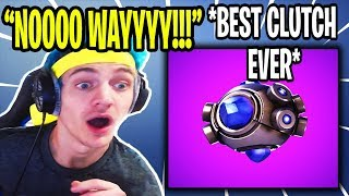Best Clutch Play on Fall Skirmish, Atlantis Mitro pulls off a bonker play | Fortnite Funny and more