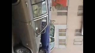 Lastik yakma Chevrolet nova  HÜSEYİN AVCI  Camaro Amg m5 m3