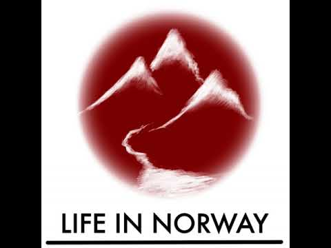 LIN 04: Working Culture in Norway