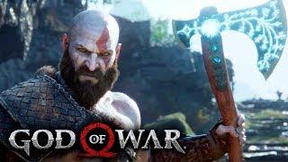GOD OF WAR #17 - A JORNADA CONTINUA (Gameplay em Português PT-BR)