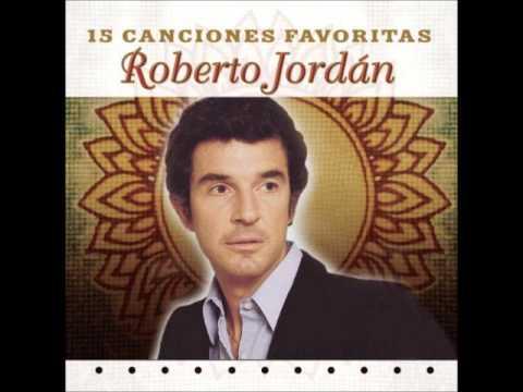 6df790061f De una chica yo estoy enamorado-No se ha dado cuenta que me gusta- Roberto  jordan
