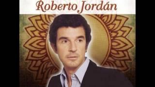De una chica yo estoy enamorado-No se ha dado cuenta que me gusta- Roberto jordan