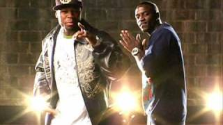 50 Cent Ft Akon Where Im From