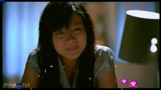 Nắm tay em chặt anh nhé - Việt My│[Lyrics+Kara]