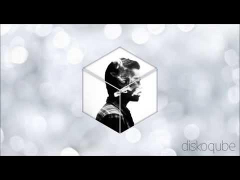 RAC - Cheap Sunglasses feat. Matthew Koma (Le Youth Remix)