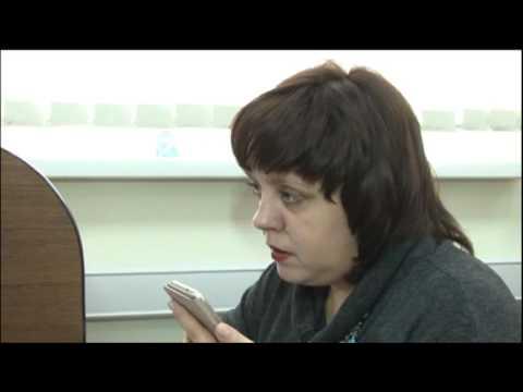 Вакцины против клещевого энцефалита - купить в ММК Формед