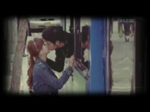 Adegan ciuman drama korea yang bikin ngiler (kiss scene) thumbnail
