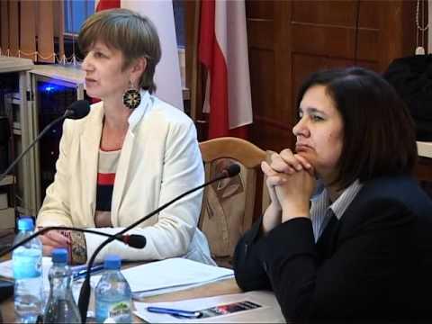 [cz.12] Wolne wnioski komunikaty. Sesja Rady Miejskiej 21 czerwca 2012 r.