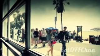 Путешествия (США) #1   Travel (USA) #1   KotOFFChan(Рубрика путешествия, нарезка видео из США. Category Travel, cutting video from the U.S. Подпишись! Subscribe!, 2013-02-20T22:39:28.000Z)