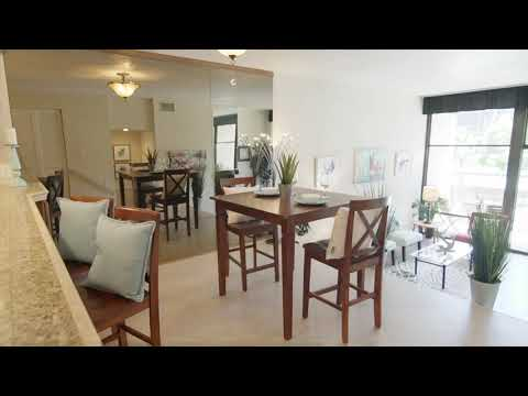 8110 Marina Pacifica Dr  Long Beach, CA 90803 $499,000