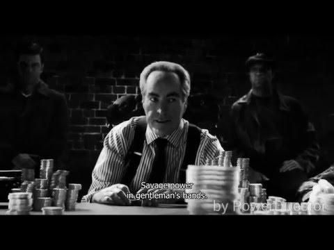 Клип Пикник - Большая игра