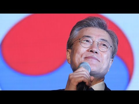 8 in 10 South Koreans favor reconciliation – analyst