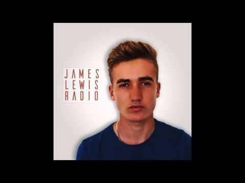 Deep House & Future house 2016 (James Lewis Radio #2)