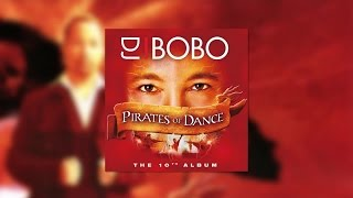 DJ BoBo - Give Peace A Chance (Official Audio)