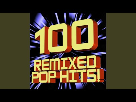 A Little Respect (DJ Remix) (As Made Famous by Erasure) mp3