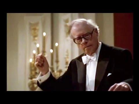 MOZART SYMPHONY #31 (Paris)  Karl Böhm - Vienna Philharmonic Orchestra