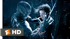 underworld evolution download mp4
