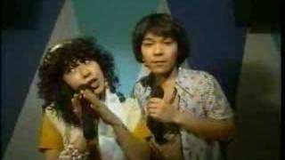 Paradise Yamamoto & Tokyo Latin Mood Deluxe featuring BISHIBASYSTEM...