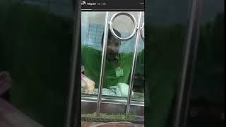 「蘆竹王陽明」被收押仍囂張 會客偷拍影片PO上網