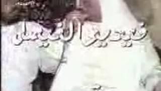 الشيخ عدنان محمد ✔يقرأ نسب سيدنا الحبيب  محمد صلى الله عليه وسلم
