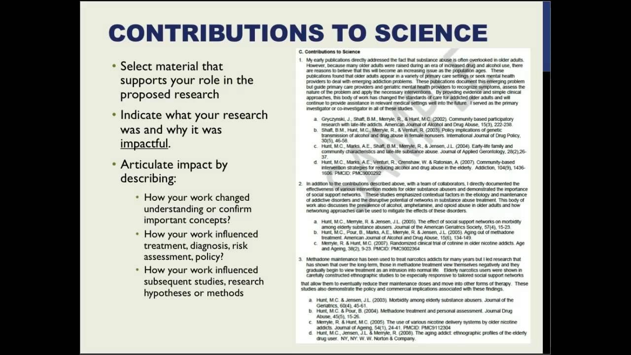 e.p essay honor in martin research seligman