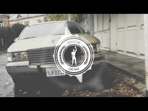Funkadelic – Ain't That Funkin' Kinda Hard on You (feat. Kendrick Lamar & Ice Cube)