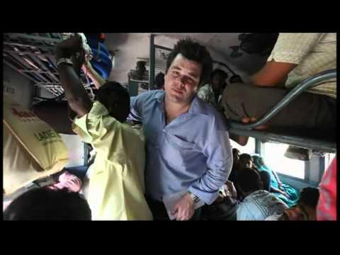 4045-INDIA-TRAIN TRAVEL ROU.mpg
