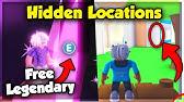 Roblox Rocitizens Codes 2019 Destaber Roblox Rocitizens All Codes 2019 May Youtube