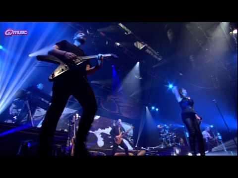 Within Temptation - Ice Queen (Q-showcase)