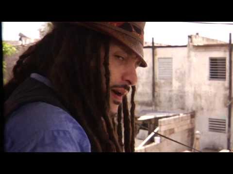 Alborosie - Play Fool (To Catch Wise) | Official Music Video