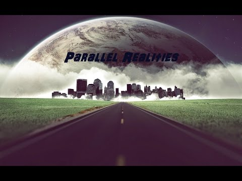 How to shift through Parallel Realities