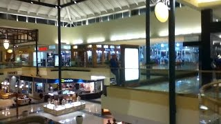 MALL TOUR 2015 : Buckland Hills Mall (Manchester, CT)