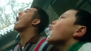 Phim Cha Tôi Là Anh Hùng   My Father Is A Hero 1995