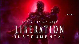 Epic Emotional Motivational RAP BEAT - Liberation (LevellerBeats Collab)