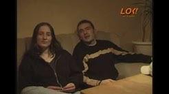 Das Andere Kino (2002)