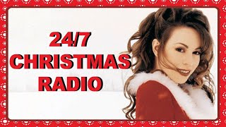 Download Christmas Music 24/7 🎄Top Christmas Songs Playlist 2019 Mp3 and Videos