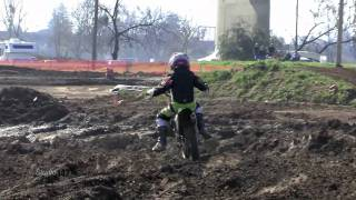 65cc Motocross Kids.mp4