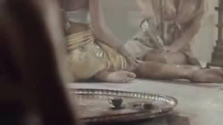 Demet Akalın - Ah Ulan Sevda (Teaser)
