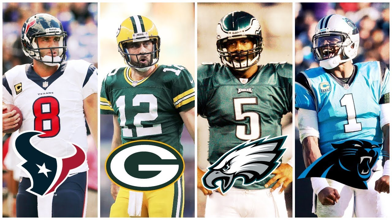 every-nfl-team-s-best-quarterback-of-all-time