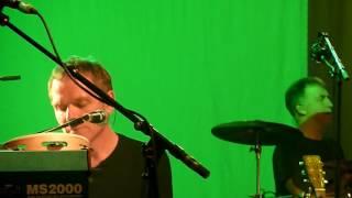 Belle And Sebastian - Funny Little Frog -- Live At Rivierenhof Deurne Antwerpen 14-08-2016