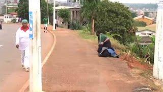 Cameroun, PROBLÉMATIQUE DANS LA GESTION DU FONCIER