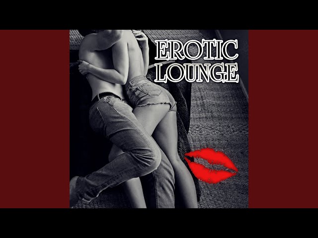 Erotic massage ensemble assured, that