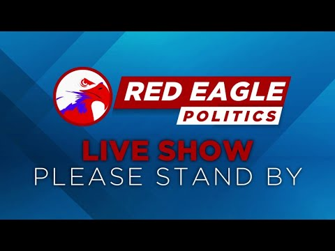? LIVE REPCast: New RED WAVE Metrics, NM-01 Election, Strategy, The RINO Roundup